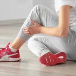 Rheuma Symptome früh erkennen