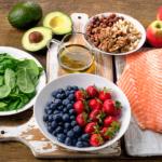 Arthrose Ernährung: Entzündung bekämpfen, Knorpel aufbauen