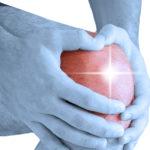 Hyaluronsäure Knie: Therapie für Arthrose?