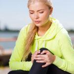 Arthrose Behandlung: Niemals aufgeben